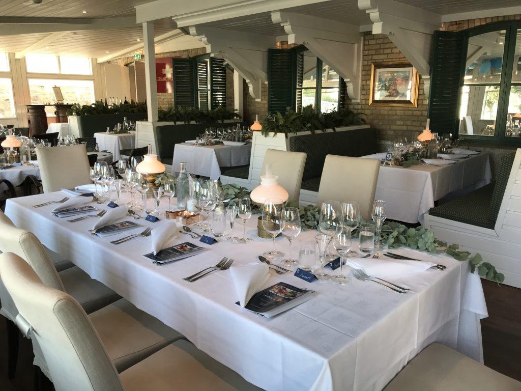 b66f1abe4341 Bröllop & fest – Marstrand, västkusten, skärgården